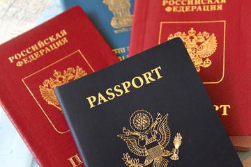 Accompagnement personnalisé pour une obtention de visa rapide