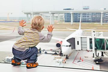 Quelles destinations pour un voyage avec des enfants en bas âge