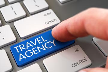 Les différentes garanties apportées par une agence de voyage