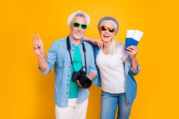 Idée cadeau pour un départ à la retraite