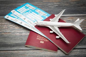 Meilleures destinations pour un voyage authentique