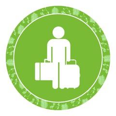 Les règles du tourisme durable