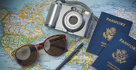 Notre Agence de Voyages Sur Mesure